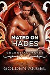 Mated on Hades: Celestial Mates
