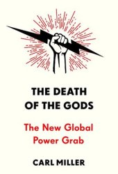 The Death of the Gods Pdf Book