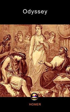 Odyssey : FREE Politics By Aristotle (Active TOC, Active Footnotes,Illustrated)