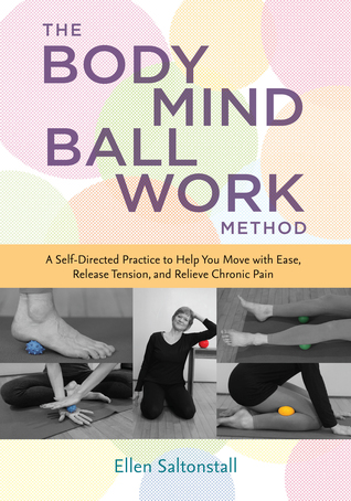 The Bodymind Ballwork Method