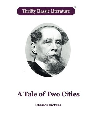 A Tale of Two Cities: Volume 51