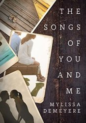 The Songs of You and Me Pdf Book