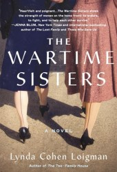 The Wartime Sisters Pdf Book