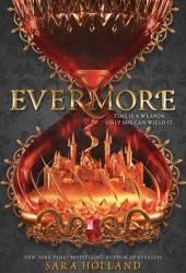 Evermore (Everless, #2) Book Pdf