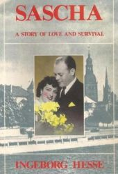 Sascha: A Story Of Love And Survival