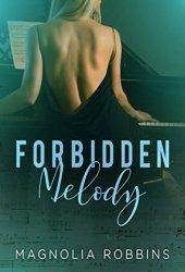 Forbidden Melody Pdf Book