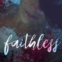 ARC Review: Faithless by E.S. Carter