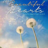 ARC Review: Long Live the Beautiful Hearts by Emma Scott