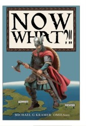 ″Now What?!!″ Pdf Book