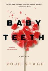 Baby Teeth Pdf Book