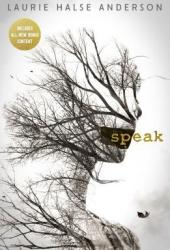 Speak Pdf Book