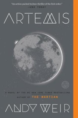 Artemis Book Pdf ePub