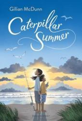 Caterpillar Summer Pdf Book