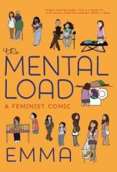 The Mental Load: A Feminist Comic Book Pdf