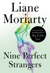 Nine Perfect Strangers Pdf Book