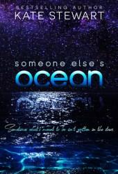 Someone Else's Ocean Pdf Book