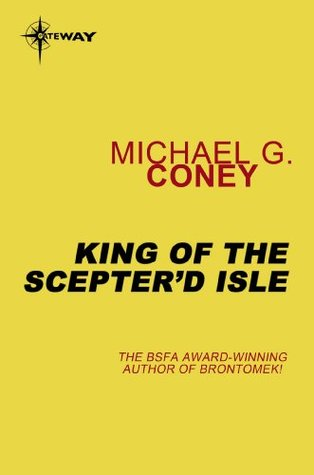 King of the Scepter'd Isle
