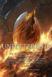 Unfettered III (Unfettered, #3) Pdf Book