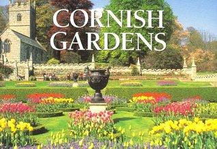 Cornish Gardens (Ambassador Gift Books.)