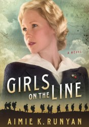 Girls on the Line: Pdf Book