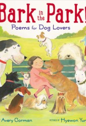 Bark in the Park!: Poems for Dog Lovers Pdf Book