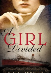 A Girl Divided Pdf Book