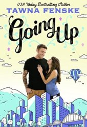 Going Up Pdf Book