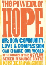 The Power Of Hope Pdf Book