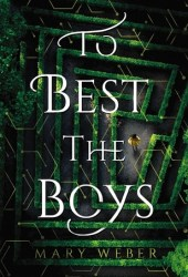 To Best the Boys Pdf Book