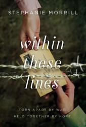 Within These Lines Pdf Book