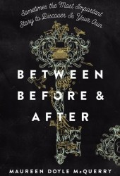 Between Before and After Pdf Book