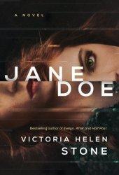 Jane Doe Book Pdf
