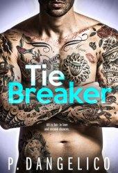 Tiebreaker Pdf Book