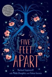 Five Feet Apart Book Pdf