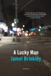 A Lucky Man Pdf Book
