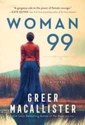 Woman 99 Pdf Book