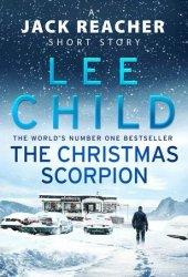 The Christmas Scorpion (Jack Reacher, #22.5) Book Pdf