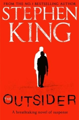 The Outsider Book Pdf ePub