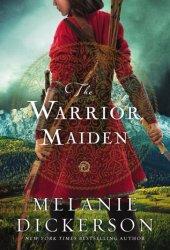 The Warrior Maiden (Hagenheim, #9)