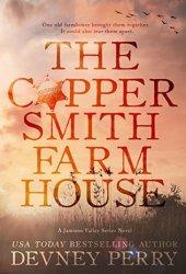 The Coppersmith Farmhouse (Jamison Valley, #1) Book Pdf