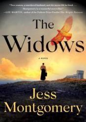The Widows Pdf Book