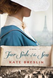 Far Side of the Sea Pdf Book