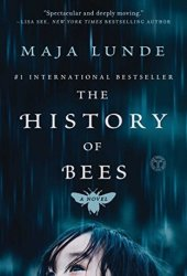 The History of Bees Book Pdf