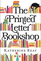 The Printed Letter Bookshop Pdf Book