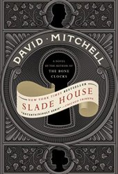 Slade House Book Pdf