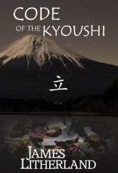 Code of the Kyoushi (Miraibanashi, #1)