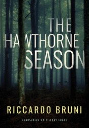 The Hawthorne Season Pdf Book