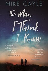 The Man I Think I Know Book Pdf