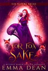 For Fox Sake Pdf Book