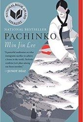 Pachinko Book Pdf